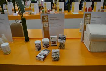 Unsere Produktneuheit: Vitalpilze von Pilze Wohlrab