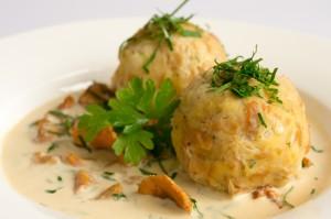 Rezept & Food Styling by Matthias Huber   Culinary Farm © 2013