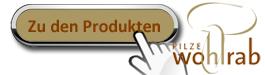 produkt_kat_link