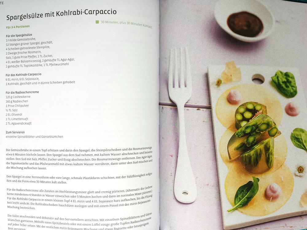 Vegane Kochschule 5