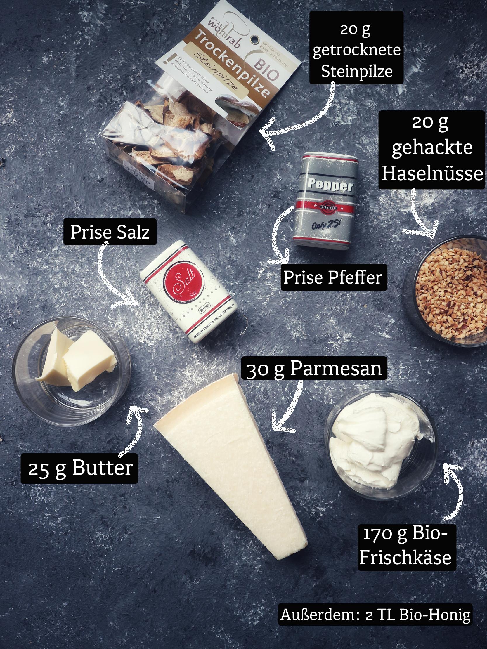 liebe geht durch den magen rezepte zum valentinstag vitalpilze naturheilkraft. Black Bedroom Furniture Sets. Home Design Ideas