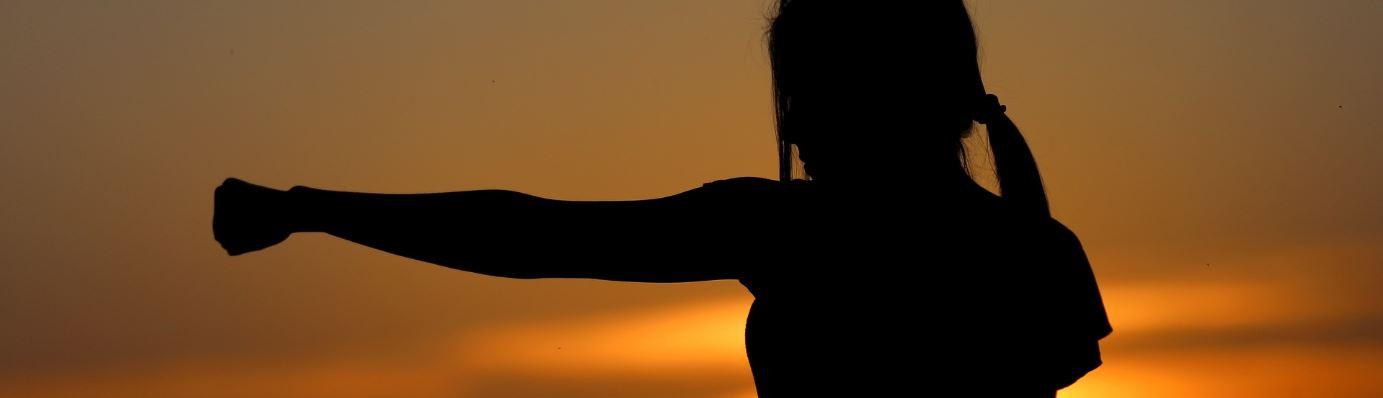 5 Schlüssel für individuelles Gewichtsmanagement