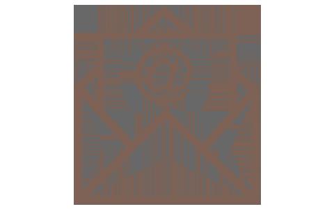 Lust auf Post? Für den Newsletter anmelden & 10% Rabatt erhalten