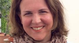 Heilpraktikerin aus der Not zur Mykotherapeutin geworden