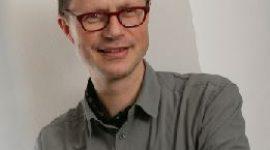 Im Interview mit Dr. Josef Hummelsberger