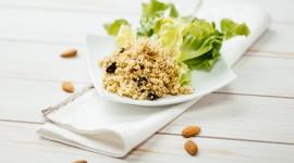 BioGourmetClub zum Thema Pilze und die vegan-vegetarische Ernährung