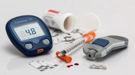 Vitalpilze im Einsatz bei Diabetes