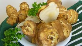 Vitalsuppe mit Shiitake, Mie-Nudeln und Rinderstreifen
