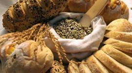 Ballaststoffe in Speise- und Vitalpilzen