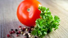 Steinpilz-Tomaten-Sugo