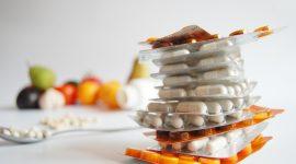 Niacin – Ein essentielles B-Vitamin in Speise- und Vitalpilzen